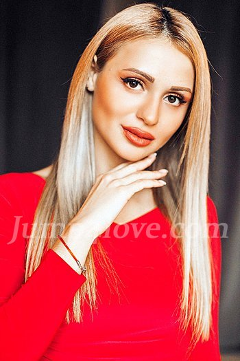 Dzhuliya