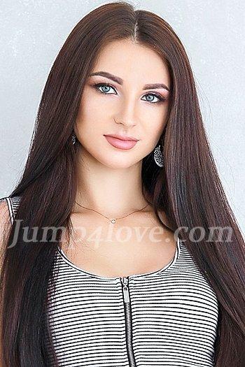 Evgeniya