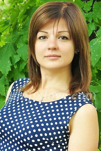 Nadezshda
